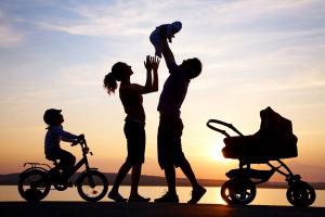 Famiglia di fatto e convivenza more uxorio