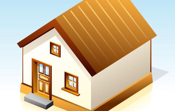 Agevolazioni prima casa coniugi separati o divorziati - Agevolazioni prima casa ...